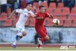 Video trực tiếp Hà Nội FC vs Hải Phòng vòng 14 V-League 2017