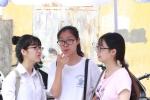 Giáo viên đánh giá đề thi môn Ngữ văn vào lớp 10 ở Hà Nội: Không có yếu tố bất ngờ