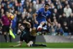 Lí do nào để tin Chelsea vô địch Ngoại hạng Anh?
