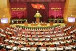 Tổng Bí thư: Sự cố môi trường miền Trung ảnh hưởng nặng nề đến đời sống nông dân