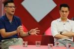 Việt Anh 'Người phán xử': Tôi biết đạo diễn 'chơi' tôi