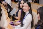 Hoa hậu Việt Nam 2016: Những gương mặt nổi bật nhất top 30 chung khảo phía Nam
