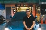 DJ Bee 2