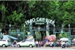 Tết Thiếu nhi 1/6: Những địa điểm vui chơi lý tưởng cho trẻ tại Sài Gòn