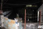 Hổ cắn chết người nuôi ở Bình Dương: Dân nghe tiếng hổ gầm ngày đêm