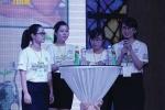 Đã tìm ra Quán quân Today's Voice Contest 2016