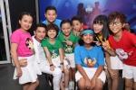 vietnamidol kids