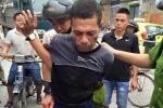 Tin mới nhất vụ con rể cũ sát hại mẹ vợ và em vợ tại Thái Bình