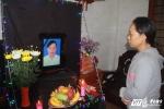 Nữ lao động Việt bị cướp thiêu sống tại Angola: 'Lấy đâu ra tiền đưa con về bây giờ?'