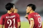 Bán kết AFF Cup: Muốn thắng Indonesia, tuyển Việt Nam cần thêm những sức mạnh này