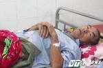 Nổ lớn ở Thái Bình, 15 người thương vong: Nhân chứng kể phút lò hơi văng giết nhiều người