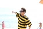 Hinh anh Son Tung M-TP he lo ve san pham dac biet danh cho mua He 4