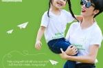 Quote-VJFW-170603-Xuan-Lan 12