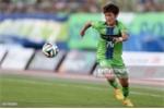Tuyển Việt Nam sẽ phải khổ sở vì cầu thủ này của CLB Avispa Fukuoka