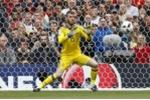 8 cầu thủ Man Utd nổi bật nhất Euro 2016