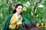 'Bao Thanh Thiên' 2016 biến Công Tôn Sách thành nữ giới