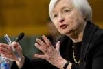 Khả năng tháng 9 tới, lãi suất USD sẽ tăng