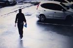 Du khách Trung Quốc đâm chết người bản địa vì thấy giống vợ
