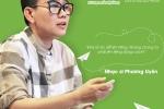Quote-VJFW-170603-NS-Phuong-Uyen-3 5