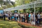 Chiến lược mới để vượt qua 'đỉnh cao' bán hàng của ông chủ Ecopark là gì?