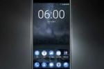 Nokia 6 bất ngờ ra mắt, giá 5,5 triệu đồng