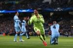 Dự đoán vòng bảng Champions League: PSG trên cơ Arsenal, Man City thách thức Barca