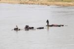 Giải mã câu chuyện bi thảm về con sông chảy ngược ở Tây Nguyên