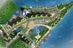 Dự án 6 tỷ USD của Vạn Thịnh Phát chưa được phê duyệt chủ trương đầu tư?