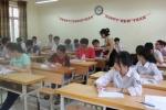 Điểm chuẩn vào lớp 10 chuyên Lê Quý Đôn - Khánh Hoà 2017