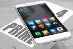'Săn' smartphone dưới 5 triệu chơi Tết