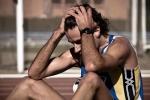Làm gì để đối đầu với stress?