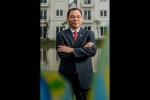 Trong ngày 25/7, Vingroup của ông Phạm Nhật Vượng 'được' 1.077 tỷ đồng