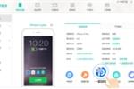 Hacker tung bản jailbreak iOS 9.3.3 cho iPhone và iPad
