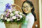 Ồn ào chuyện gia đình Phương Mỹ Chi: Đừng 'giết chết' cô bé 14 tuổi