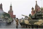 Liên Xô vẫn có thể tồn tại đến nay nếu không xảy ra chính biến