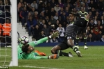 Link xem trực tiếp West Brom vs Chelsea vòng 37 Ngoại hạng Anh