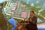 Siêu dự án Hoa Sen Cà Ná 'dậy sóng', ông Lê Phước Vũ hao hụt tài sản