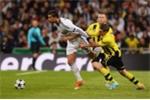 Dự đoán vòng bảng Champions League: Chờ Dortmund gây sốc, Leicester nuôi hy vọng knock - out