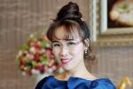 'Mua rẻ' Vietjet Air, bà Nguyễn Thị Phương Thảo lọt Top 3 người giàu nhất