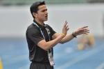Kiatisak chê bóng đá Thái Lan thích ăn sẵn, mơ ước viển vông