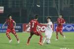 Hinh anh Tuyen nu Viet Nam: Chien dau can truong de gianh ve di Asian Cup 2018 25