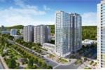 Hé lộ lý do các nhà đầu tư đổ xô vào Hometel Green Bay Premium