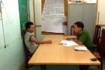 Phụ huynh dùng tuốc nơ vít đâm liên tiếp vào người giáo viên mầm non