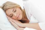 Những thói quen lành mạnh nên làm trước khi đi ngủ