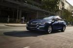 Chevrolet Cruze Hatchback 2018 phiên bản diesel, giá chỉ từ 553 triệu đồng