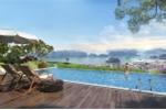 100% biệt thự có bể bơi riêng: FLC Hạ Long - Nuông chiều mọi giác quan của bạn