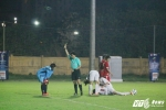 Hinh anh Tuyen nu Viet Nam: Chien dau can truong de gianh ve di Asian Cup 2018 28