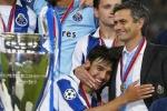 Mourinho đã cứu rỗi sự nghiệp 11 ngôi sao thế nào?