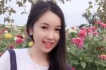 Nữ sinh người Lào xinh đẹp giỏi tiếng Việt, ước mơ làm bác sĩ