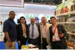 33 doanh nghiệp Việt Nam tham gia Hội chợ hàng nông sản Quốc tế - Gulfood năm 2017